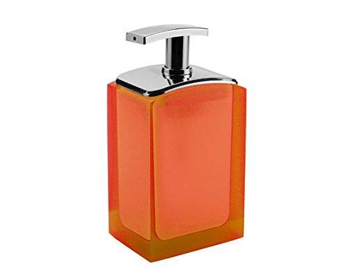 gedy-at806700300-dispenser-g-antares-orange-with-pump-plastic