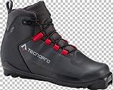 Tecno Pro Ll-Schuh Ultra