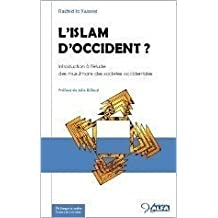 L'Islam d'Occident ?