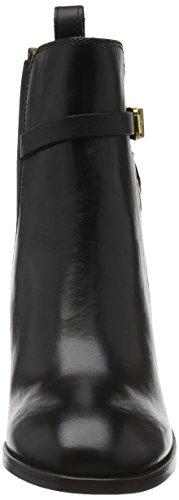 Carvela Stacey, Bottes Classiques femme Noir - Noir