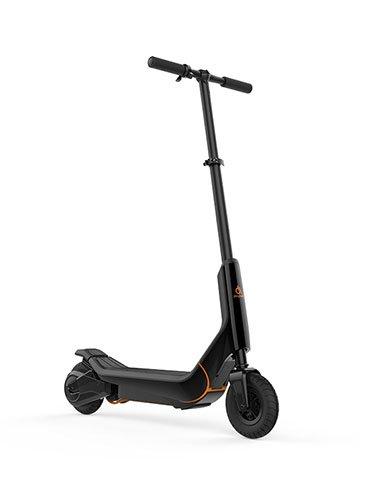 PROPHETE E-Scooter 36 Volt 8'