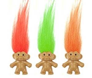 retro-trolls-pack-of-3-randomly-selected-colours