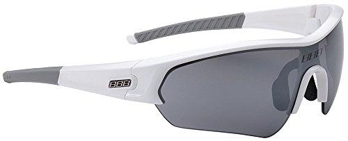 bbb-bsg-43-select-uni-sunglasses-white