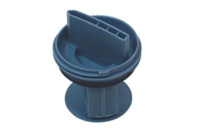 Bosch Neff Siemens Washing Machine Fluff Filter. Genuine part number 647920