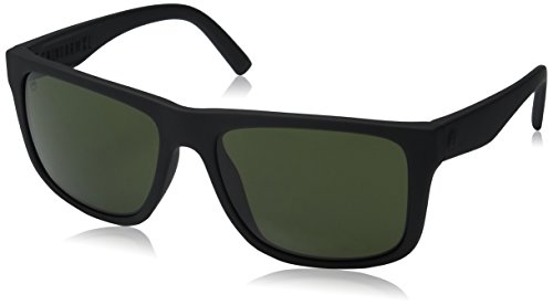 Electric Herren Sonnenbrille Swingarm Xl Matte Black
