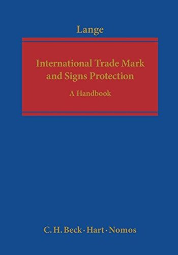 Patent-symbol (International Trade Mark and Signs Protection: A Handbook)