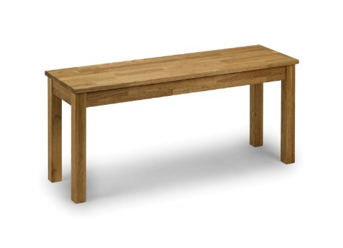 julian-bowen-coxmoor-oak-bench