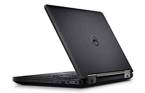 Dell Latitude E5440 Laptop Core i5-4200U 8GB Ram 500GB Webcam HDMI