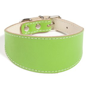 doggy-cosas-piel-greyhound-collar-de-whippet-parent