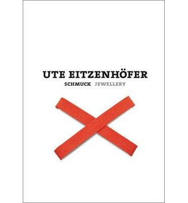 [(Ute Eitzenhofer: Heaven and Other Things )] [Author: Cornelie Holzach] [Jan-2014]