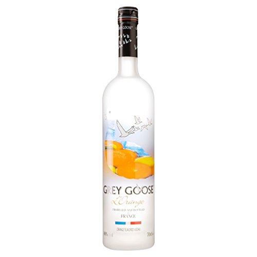 grey-goose-vodka-lorange-70cl-pack-de-6-x-70cl
