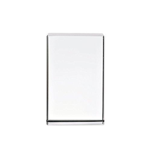 blocco-di-vetro-dulong-trasparente-ideale-per-la-personalizzazione-laser-3d-collezione-pokal-vetro-h