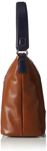 Gerry Weber Take Time Borsa a spalla 26 cm cognac