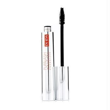 pupa-pupalash-mascara-energizer-01-black-11ml-041oz