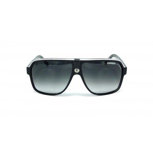 Carrera Gafas de sol Rectangulares 33