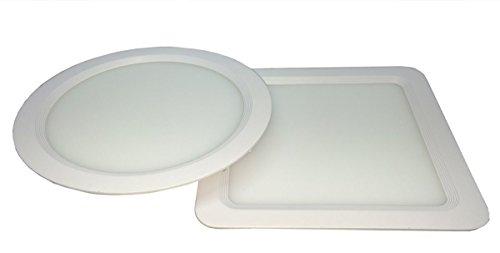 faretto-led-ultra-slim-fast-dr-pannello-faro-tondo-quadrato-w-watt-luce-forma-rotondo-watt-6w-luce-b