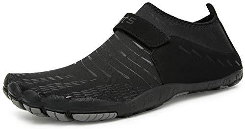 Men Women Barefoot Shoes Quick D...