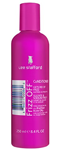 LEE STAFFORD Frizz Off Conditionneur 250 ml