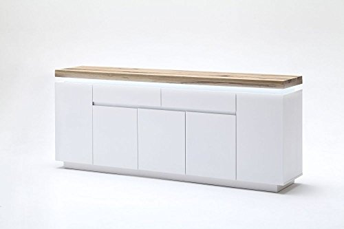 Beauty.Scouts Sideboard