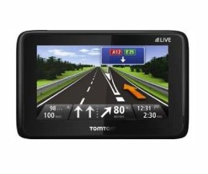 blueme-tomtom-2-live-1000-43-zoll-touchscreen-navigationssystem