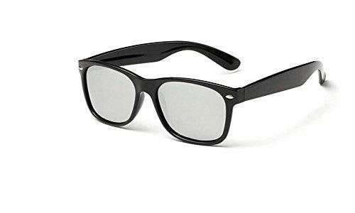 xxffh-qualitat-polarisierte-sonnenbrille-polarisator-mannlichen-fahrerspiegel-sonnenbrille-e