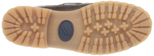 Chaussures Scuro Daniel Homme marrone De Ville 610 Hd0602 8 Hechter Marrone Marron twtOWqSvB