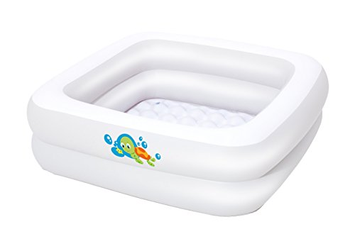 bestway-baby-badewanne-baby-tub-86x86x25-cm