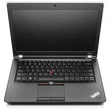 "Lenovo Thinkpad E520 1143 A6Q 15.6"""