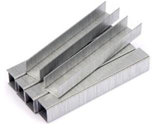 staples-10-mm-lot-de-1000
