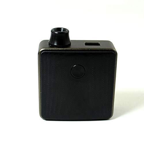 Authentic SXK BB mini 30W Bantam BOX E-Cigarette Starter Kit e-Zigarette -