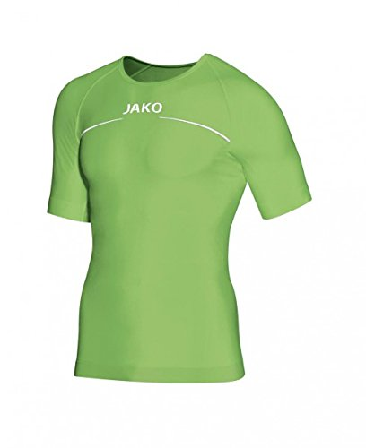 JAKO T-Shirt Comfort apple