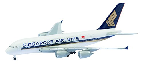 schuco-403551647-airbus-a380-800-singapore-airlines-1600-miniaturmodelle