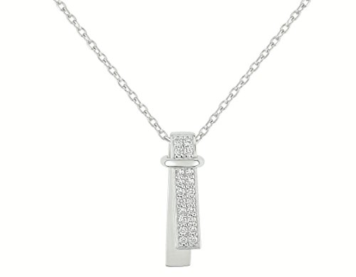collier-42cm-femme-guy-laroche-argent-925-1000-oxydes-de-zirconium-blanc-atv557az