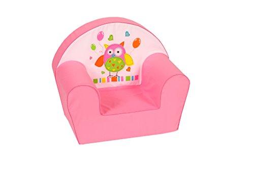 Knorr-Baby 490305 Kinder Sessel