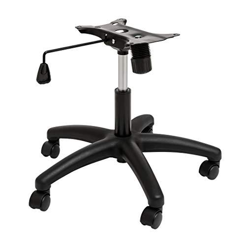 repuestos sillas de oficina - Jueves LowCost