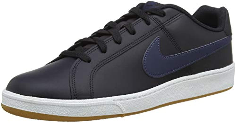 Nike Court Royale, Scarpe da Ginnastica Basse Uomo | Special Compro  | Uomo/Donna Scarpa