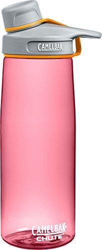 camelbak chute water sports bottle 750ml Camelbak Chute Water Sports Bottle 750ML 319i 2BbWucWL