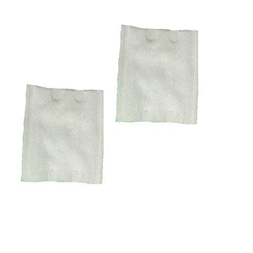 Blanco Disney Magic Vanity 29 Centimeters 9.14 Blanc