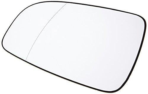 Prasco OP4107514 Spiegelglas, Außenspiegel