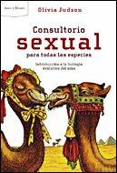 Descargar Libro Consultorio sexual para todas las especies: Introducción a la biología evolutiva del sexo (Ares Y Mares) de Olivia Judson