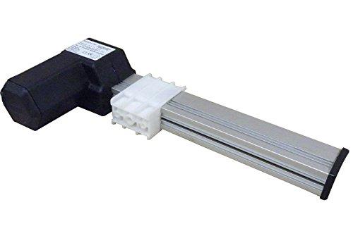 Präzisions Linear Linearantrieb Antrieb Linearmotor Actuator Hubmotor 24V