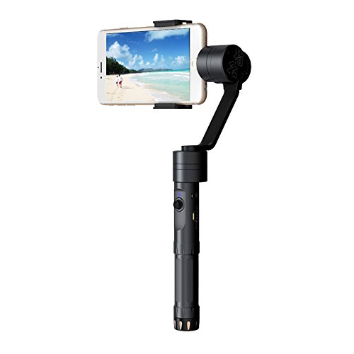 2016-New-Official-Zhiyun-Z1-Smooth2-3-Axis-Brushless-Handheld-Camera-Gimbal-Stabilizer-for-smartphone-with-APP-control-and-bluetooth-control-the-shut-button-and-camera-focus-function