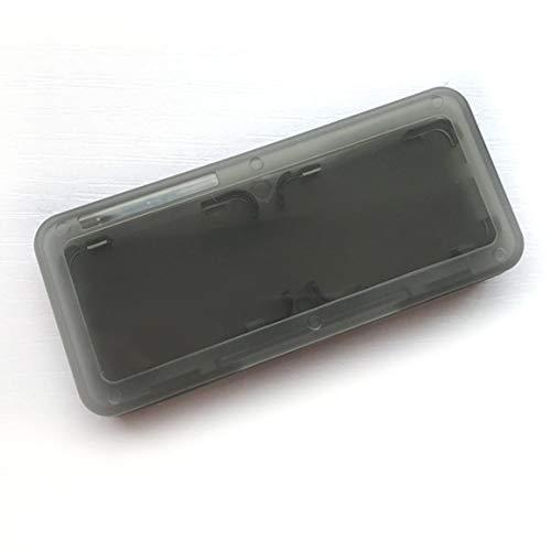 Tragbare Travel Organizer-Game-Kassette Tasche Protective Aufbewahrungstasche Tragetasche Kompatibel für Nintendo-Switch - Nintendo-spiele-kassette