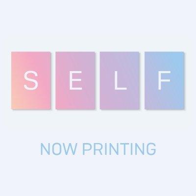 BTS GOODS [Pre-Order] BTS Love Yourself 結 Antwort 4Ver. Set (S, E, L, F) (Sie Die In Ich-geschenk-set Und Richtung, Eine)