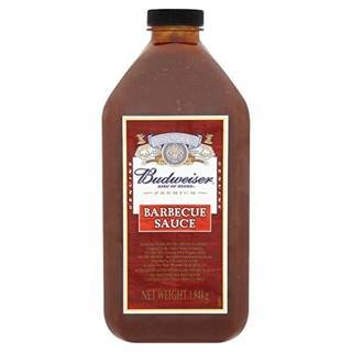 budweiser-barbecue-sauce-184kg