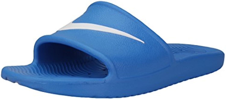 Nike Herren Kawa Shower Clogs  Billig und erschwinglich Im Verkauf