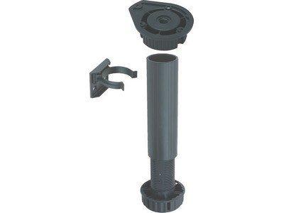 set-of-4-plastic-adjustable-150mm-plinth-leg-set-06715