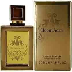 reem-acra-by-reem-acra-eau-de-parfum-da-donna-spray-482-gram