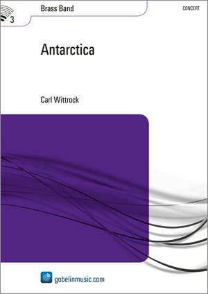 antarctica-brass-band-score