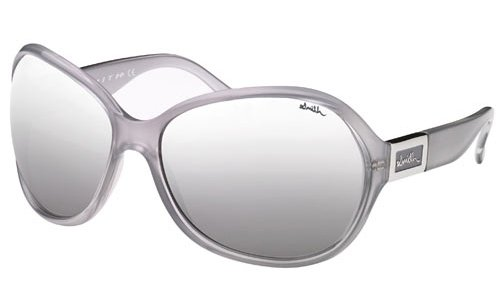 smith-palace-metz-grey-pl-grey-mrrslv-sunglasses-palace-c4m-vs-64-16-120